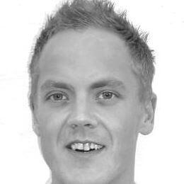 John Christian Martinsen